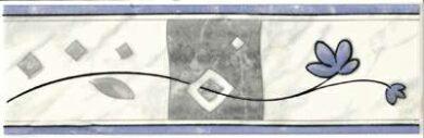 Listelo Erica Azul   6,5x20(PAGRL26/280)