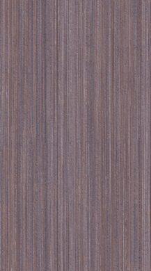 Obklad Talia Bronze 25x45(PCI3014)