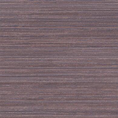 Dlažba Talia Bronze 33x33(PCI8263)