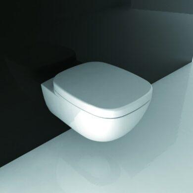 DIAL WC sedátko DLX(910001701)