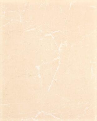 Obklad Brava/Gujana Beige  20x25(POROW128-001-1)