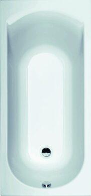 Vana Miami 160x70 vč. podpěr(RIHBB60005)