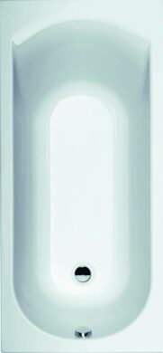 Vana Miami 170x70 vč. podpěr(RIHBB62005)
