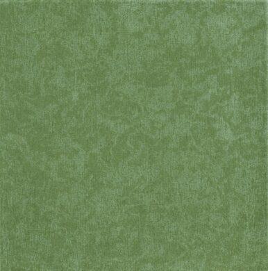 Dlažba Lollipop Verde 29,7x29,7(PAGR2526)