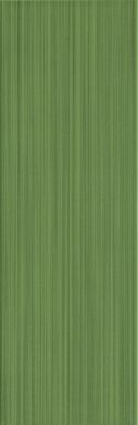 Obklad Lollipop Verde 19,7x59,7(PAGR57/758LOVE)