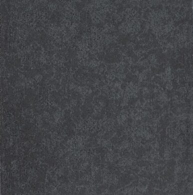 Dlažba Lollipop Cinza   29,7x29,7(PAGR2524)