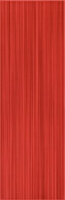 Obklad Lollipop Vermelho 19,7x59,7(PAGR57/758LOVER)