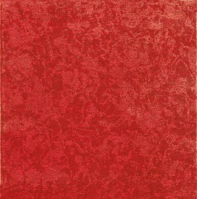 Dlažba Lollipop Vermelho 29,7x29,7(PAGR2527)