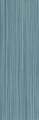 Obklad Lollipop Azul   19,7x59,7(PAGR57/758LOAZ)