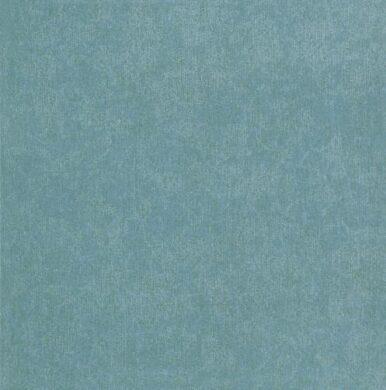 Dlažba Lollipop Azul  29,7x29,7(PAGR2521)