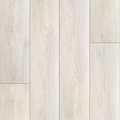 Plovoucí laminátová podlaha Super Natural Classic Aspen Oak(KROSNC8630)