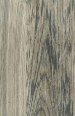 Plovoucí laminátová podlaha Variostep Classic Abruzzo Pine(KROVC8267)