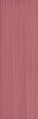 Obklad Lollipop Rosa  19,7x59,7(PAGR57/758LORO)