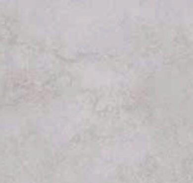 Dlažba Land Grigio 31x31(ITGFLAGR31)
