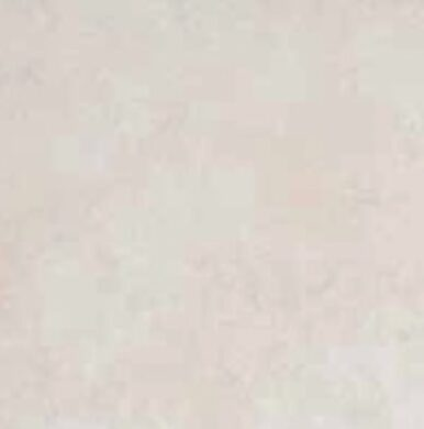 Dlažba Land Bianco 31x31(ITGFLABI31)
