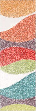 Decor Cipreste Branco  19,7x59,7(PAGRPCD330.2)