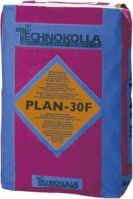 Nivelační hmota se sklovláknem Plan-30F(552464)