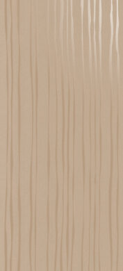 Obklad / dekor Bel Air Beverly Capucino 25x55                                   (PCI4074)