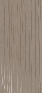 Obklad / dekor Bel Air Beverly Taupe 25x55                                      (PCI4084)