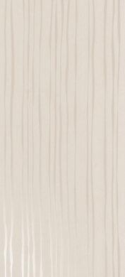 Obklad / dekor Bel Air Beverly Perola 25x55                                     (PCI4079)