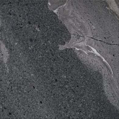 Dlažba Stone Cut antracite RT 49x49                                             (PCI8663    49x49)