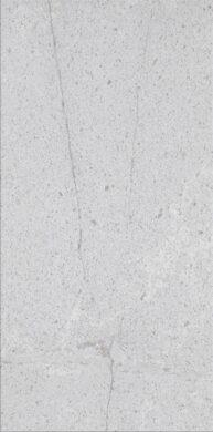 Dlažba Stone Cut branco RT 49x99                                                (PCI8660    49x99)