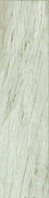 Dlažba Imagine Vintage Eucalyptus RT 24x99(PCI8774    24x99)