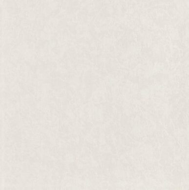 Dlažba Lollipop Branco   29,7x29,7(PAGR2523)
