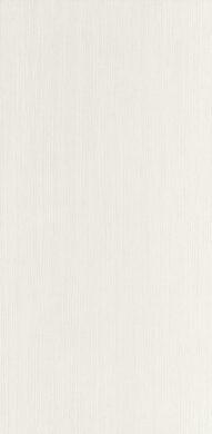 Obklad Tolteca Branco 19,7x39,7(PAGR39/430BR)