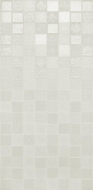 Dekor Tolteca Branco   19,7x39,7(PAGRD39/430BR)