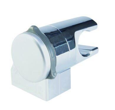 Držák sprchy  pevný(ISTB9467AA)