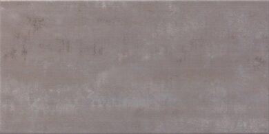 Obklad Reflex Antracite 22,5x45,5(ITILCREAN22,5)
