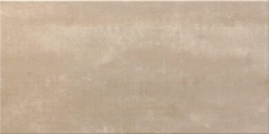 Obklad Reflex Tortora 22,5x45,5(ITILCRETO22,5)