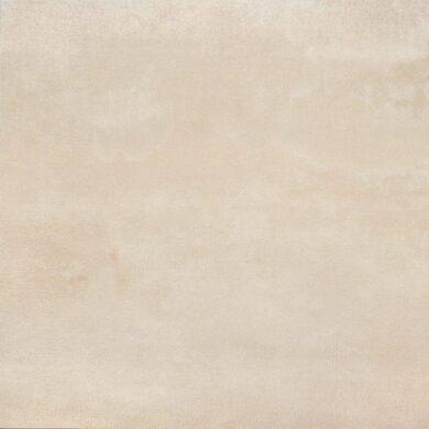 Dlažba Reflex Avorio 60,8x60,8(ITGAREAV60,8)