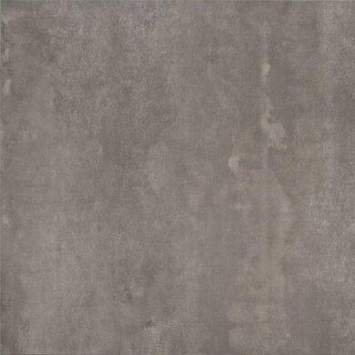 Dlažba Reflex Antracite 61x61(ITGAREAN60,8)