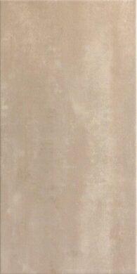 Dlažba Reflex Tortora 60,8x121(ITGARETO121)
