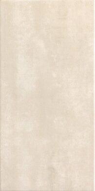 Dlažba Reflex Avorio 60,8x121(ITGAREAV120)