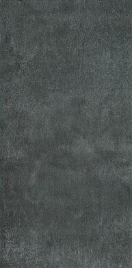 Dlažba Reflex Nero 60,8x121(ITGAREAN121)