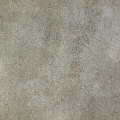 Dlažba Glade Cinza 59,7x59,7(PAGRM16531)