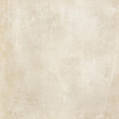 Dlažba Glade Marfim 59,7x59,7(PAGRM16529)