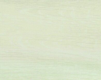 Obkad Kayu Cream                      25x33,3(ITICEKACR25x33)