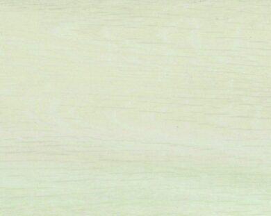 KAYU Cream 25x33(ITICEKACR25x33)