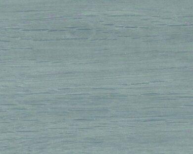 Obklad Kayu  Grey                   25x33,3(ITICEKAGR25x33)
