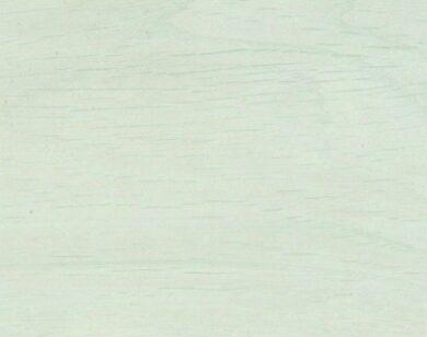 Obklad Kayu Ice                  25x33,3(ITICEKAIC25x33)