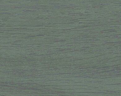 Obklad Kayu Taupe                    25x33,3(ITICEKATA25x33)