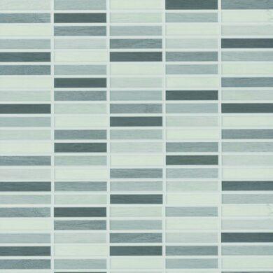 Obklad Kayu  Grey Muretto                                    25x33,3(ITIDEKAGRMU25x33)