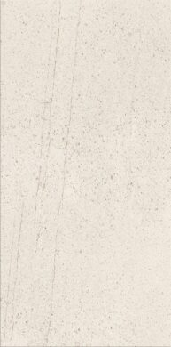 Dlažba Stone Cut bege RT  49x99(PCI8662     49x99)