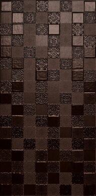 Dekor Tolteca Chocolate  19,7x39,7(PAGRD39/430CH)