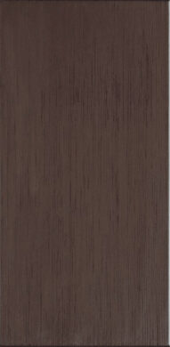 Obklad Tolteca Chocolate 19,7x39,7(PAGR39/430CHO)