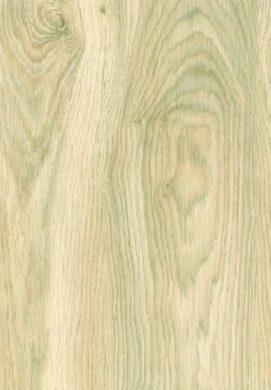 Plovoucí laminátová podlaha Variostep Classic White Pecan 1285x192(KROVC8258)